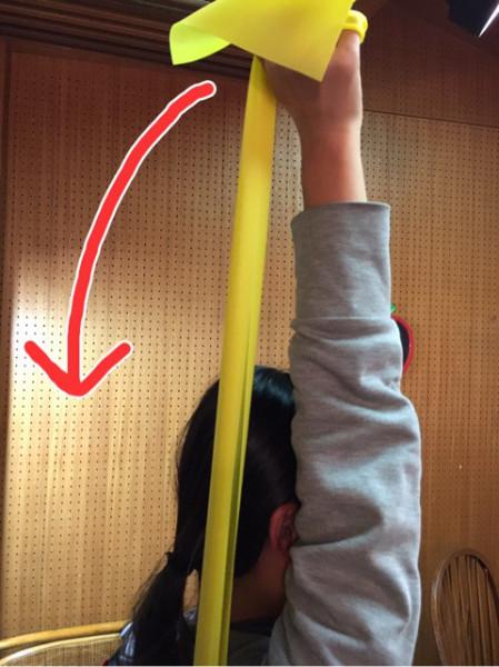 上腕三頭筋の鍛え方
